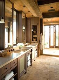 country bathrooms designs. Contemporary Country Country Bathroom Designs Wine Rustic    Throughout Country Bathrooms Designs A