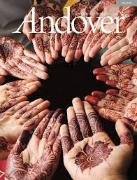 Andover Magazine Fall 2014 by Phillips Academy issuu