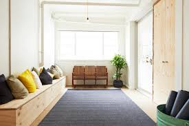 Small Picture Home Yoga Studio Design Ideas Home Design Ideas