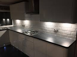 lighting sets. Plinthhting Sets Of New Kitchen Installation Bathroomhts Small Square Wiring Bathroom Plinth Lights Led Under Bath Lighting