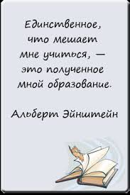 Рефераты Волгоград Дипломная работа в Волгограде