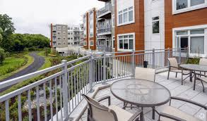 Apartments For Rent In Cambridge MA Apartments Custom 1 Bedroom Apartments In Cambridge Ma