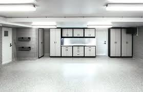 garage interior. Garage Interior Design Makeovers Designs Photos G