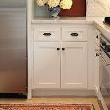 Oval Bronze Cabinet Hardware Design Ideas For Knobs Plans 3