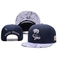 Shop 2018 Wholesale Cayler Sons Baseball Caps Brooklyn