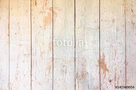 white wood floor background. White Wooden Texture.Wooden Background. Wood Floor Background