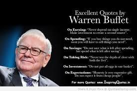 warren buffett insurance quotes raipurnews