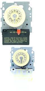 intermatic et171 time clock wiring diagram wiring diagram libraries wiring diagram intermatic ej abb wiring diagram raypak wiringwiring diagram intermatic ej on abb wiring