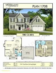 Jogo Home Design 3d Freemium New Contemporary Best Home Design 3d S ...
