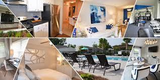 apartments in garden city ga. Beautiful City Sterling Bluff Apartments Savannah GA 31406 To Apartments In Garden City Ga