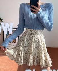Women's fashion: лучшие изображения (2653) в 2019 г. | Модные ...