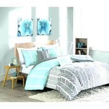 dark teal bedding dark turquoise bedding teal queen bedding sets dark teal bedding sets large size