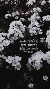 1024 so don t fall in love there s