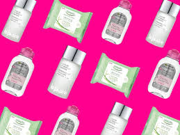 12 makeup removers for sensitive skin that derms love