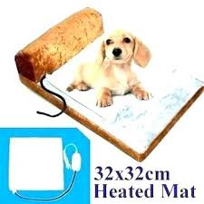 heated pad for pets outdoor heating pad for cats heated pad for pets dog bed heating pad dog bed warmer pet electric heating pad heated heated pad heated