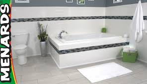 for nickel faucets handicapped fixtures glass whirlpool bathroom menards acrylic and shower bathtub surround combo bath