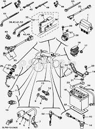 Old fashioned yfm660r wiring diagram inspiration wiring diagram