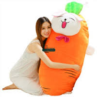 Shop Vegetable Cushion UK | Vegetable Cushion free delivery to ...
