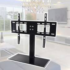 sony tv stand. led/lcd/plasma black glass tv stand with tvs mount 37\ sony tv r