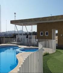 La votación será personal y directa. Hermoso Duplex En Condominio Salida Directa A La Playa Portalinmobiliario Com