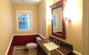 Bathroom Remodeling Boston MA Custom Bathroom Remodel Boston
