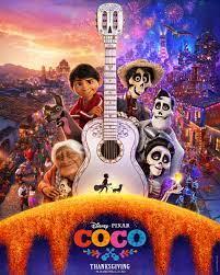 Xem Phim Hội Ngộ Diệu Kỳ - Coco Full Online (2017) HD Vietsub, Trọn Bộ Thuyết  Minh