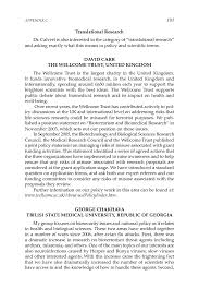 appendix c examples of projects and initiatives the nd  page 101