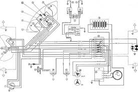 yzf 600 wiring diagram yzf car wiring diagram yzf yzf r1 wiring diagram moreover late model race car wiring diagram