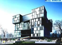 cool architecture buildings. Exellent Cool Other Modest Cool Architecture Buildings 4 In I