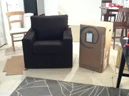 home reserve furniture reviews