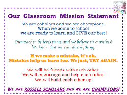 teacher mission statement examples best template collection teacher mission statement examples mfhczajv