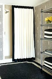 custom bathroom rugs baseball shower curtain with bathroom rug bathroom transitional and contemporary bath mats custom custom bathroom rugs