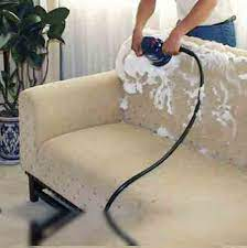 professional home deep cleaning services
