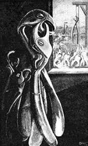 Картина Восстание Моляров Стоматология > Статьи и рефераты  Картина Восстание Моляров