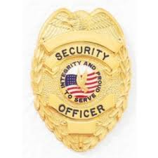 security guard badge template. Stock BadgeCollarID Badges Products