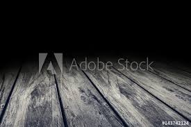 black floor texture perspective. Wonderful Texture Grunge Plank Wood Floor Texture Perspective Background For Display Or  Montage Of ProductMock Up To Black Floor Texture Perspective L