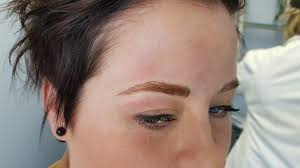 permanent makeup machines south africa touch of blush is an intimate home based beauty salon located