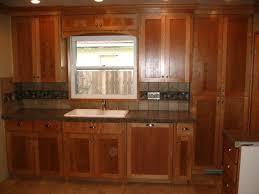 Kitchen Design Tool Home Depot Boca Raton Driving School - Home depot design kitchen