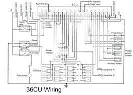 1993 fleetwood pace arrow starter wiring diagram 1984 battery full size of 1985 pace arrow wiring diagram 1997 fleetwood 1984 jaguar enthusiast diagrams o e 1993