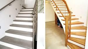 Sehr geehrte damen und herren, wir bieten fachgerechte renovierung von alte treppen zum festpreis.,treppen schleifen, lackieren, renovieren, belegen in aachen nachricht schreiben. Treppenhaus Grohskurth Individuelle Treppenstufen Und Gelander Treppen De Das Fachportal Fur Den Treppenbau