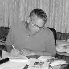 Amazon.com: Kevin Clemens: Books, Biography, Blog, Audiobooks, Kindle