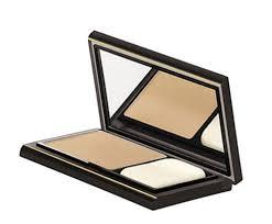 Elizabeth Arden Facial Cosmetics Elizabeth Arden Flawless