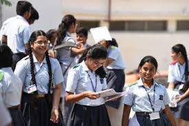 Students of Kerala's Arooja school can write the CBSE class X exam, says  High Court- Edexlive