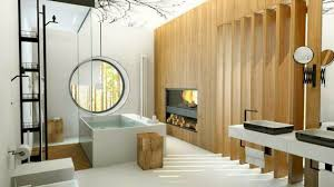Small Picture 80 BATHROOM Modern Design Ideas 2017 Amazing Design Bathroom