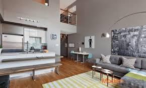 loft home office. SOUTH FACING LOFT/HOME OFFICE DUPLEX · Loft Home Office C