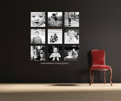 frameless pictures family canvas wall art stunning look greyscale coloring impressive vintage concept on black wall on vintage wall art canvas with wall art best ideas family canvas wall art family tree canvas wall