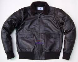 top flight jacket