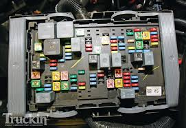 2006 dodge 3500 fuse box 2006 trailer wiring diagram for auto 2006 dodge 3500 fuse box 2006 trailer wiring diagram for auto electrical and engine parts
