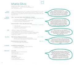 Writing The Perfect Resume Resume Templates
