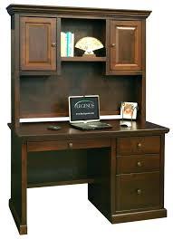 hidden office desk. Inch Office Desk 48 Wide Park Hidden